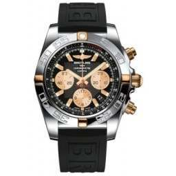 Breitling Chronomat 44 Automatic Chronograph IB011012.B968.152S