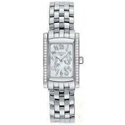 Longines DolceVita Quartz Ladies L5.155.0.97.6