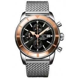 Breitling Superocean Heritage 46 Chronograph U1332012.B908.152A