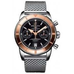 Breitling Superocean Heritage Chronograph U2337012.BB81.154A