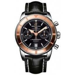 Breitling Superocean Heritage Chronograph U2337012.BB81.743P