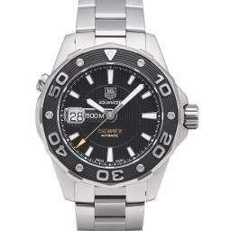 Tag Heuer Aquaracer 500M Calibre 5 WAJ2110.BA0870