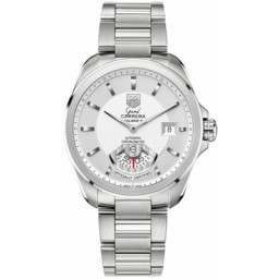 Tag Heuer Grand Carrera Automatic WAV511B.BA0900