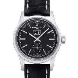 Breitling Transocean 38 Automatic A1631012.BD15.728P