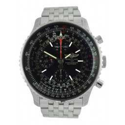 Breitling Navitimer 1884 Limited Edition A2135024.BE62.443A
