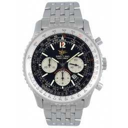 Breitling Navitimer 50th Anniversary A41322