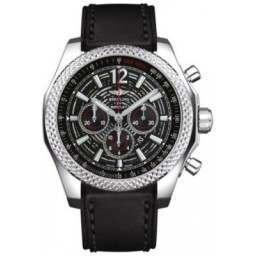 Breitling Bentley Barnato 42 Automatic Chronograph A4139024.BC83.482X