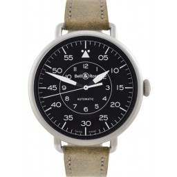 Bell & Ross Vintage WW1-92 Military
