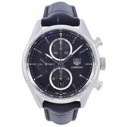 7e151a15c45 Tag Heuer Carrera Calibre 1887 Automatic Chronograph CAR2110.FC6266 |  Iconic Watches