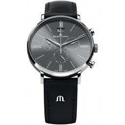 Maurice Lacroix Eliros Chronograph EL1088-SS001-810-001