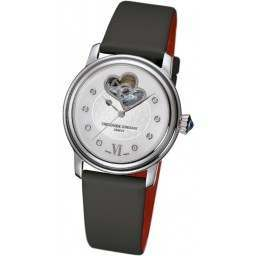 Frederique Constant Lady World Heart Federation FC-310WHF2P6
