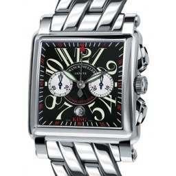 Franck Muller Conquistador Cortez Chronograph 10000 CC KING