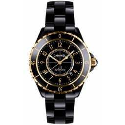 Chanel J12 Automatic 42mm H2129