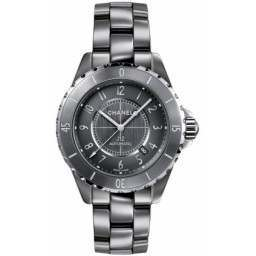 Chanel J12 Automatic 42mm h2934