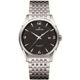 Hamilton Timeless Classic Thin-O-Matic H38715131