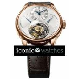 Zenith Academy Christophe Colomb Equation Of Time 18.2220.8808/01.C631