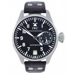 IWC Big Pilot's Watch IW500201