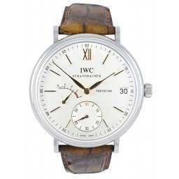 IWC Portofino Hand Wound Eight Days iw510103