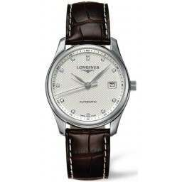 Longines Master Collection Automatic L2.518.4.77.3