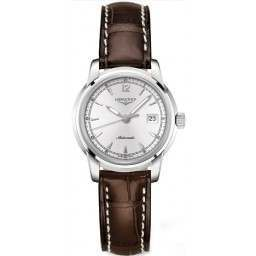 Longines Saint-Imier Ladies L2.563.4.79.0