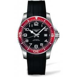 Longines HydroConquest Automatic 41mm L3.695.4.59.2