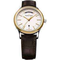 Maurice Lacroix Les Classiques Day/Date LC1007-SY021-130
