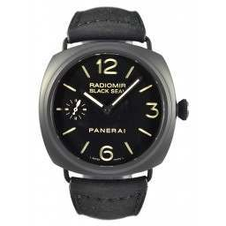 Panerai Radiomir 45 Blackseal 304 out of 1500- PAM00292