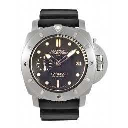 Panerai Special Editions Submersible 1950 3 Days PAM00364