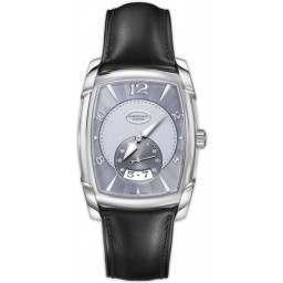 Parmigiani Kalpa Grande PFC124-0000500-HC1442