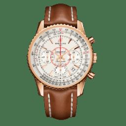 Breitling Montbrillant 01 RB013012.G710.425X