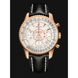 Breitling Montbrillant 01 RB013012.G710.428X