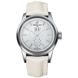 Breitling Transocean 38 Automatic A1631012.A764.237X