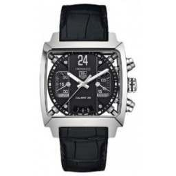 Tag Heuer Monaco Automatic Chronograph CAL5113.FC6329