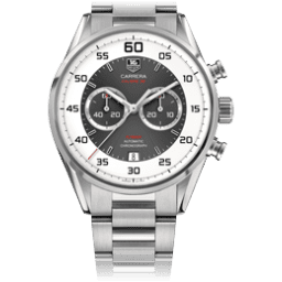 Tag Heuer Carrera 1887 Automatic Chronograph CAR2B11.BA0799