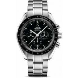 Omega Speedmaster Moonwatch Co-Axial Chronograph 311.30.44.50.01.001