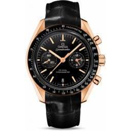 Omega Speedmaster Moonwatch Omega Co-Axial 311.63.44.51.01.001