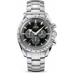 Omega Speedmaster Broad Arrow Chronometer 321.10.42.50.01.001