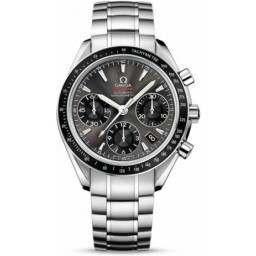 Omega Speedmaster Date Chronometer 323.30.40.40.06.001