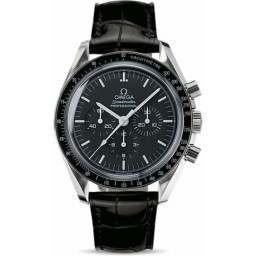 Omega Speedmaster Professional Moonwatch 3870.50.31