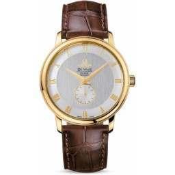 Omega De Ville Prestige Chronometer 4613.30.02