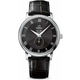 Omega De Ville Prestige Chronometer 4813.50.01