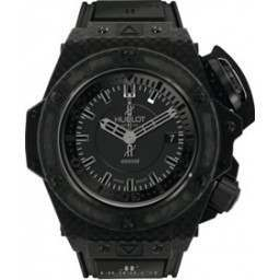 Hublot King Power 731.QX.1140.RX