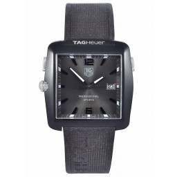 Tag Heuer Professional Golf & Sports WAE1113.FT6004