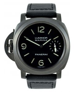 Panerai Luminor Marina Left-Handed Limited Edition PAM00026