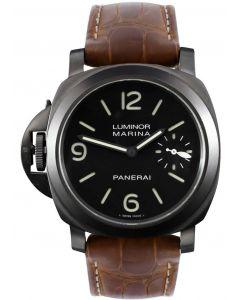 Ex Display Panerai Luminor Marina Left-Handed PAM00026